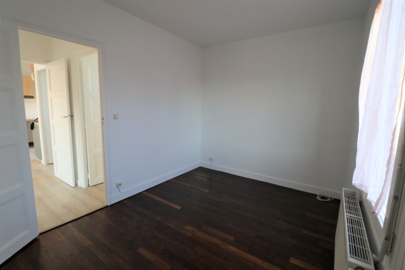 Location maison / villa St luperce 695€ CC - Photo 4