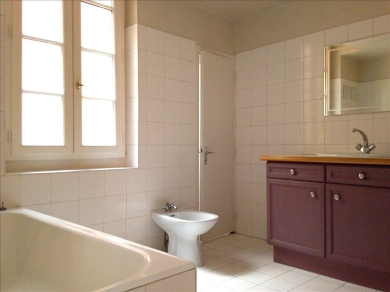 Alquiler  apartamento Toulouse 870€ CC - Fotografía 4