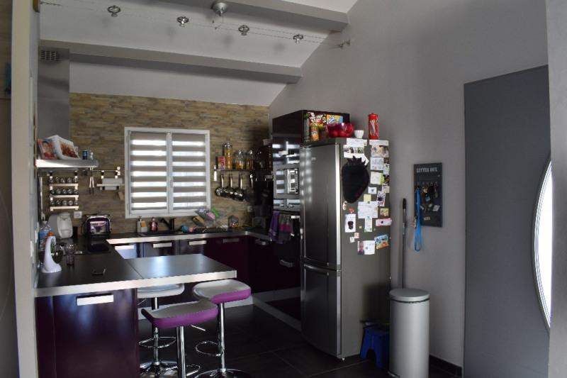 Vente maison / villa Dompierre sur mer 358000€ - Photo 6