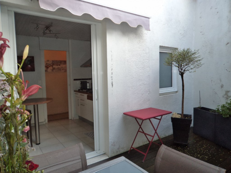 Vente maison / villa Cholet 222 600€ - Photo 5