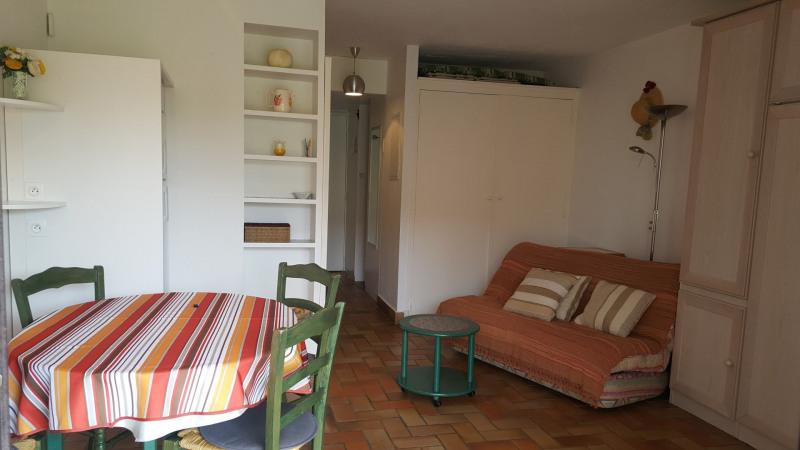 Location appartement Fréjus 580€ CC - Photo 2