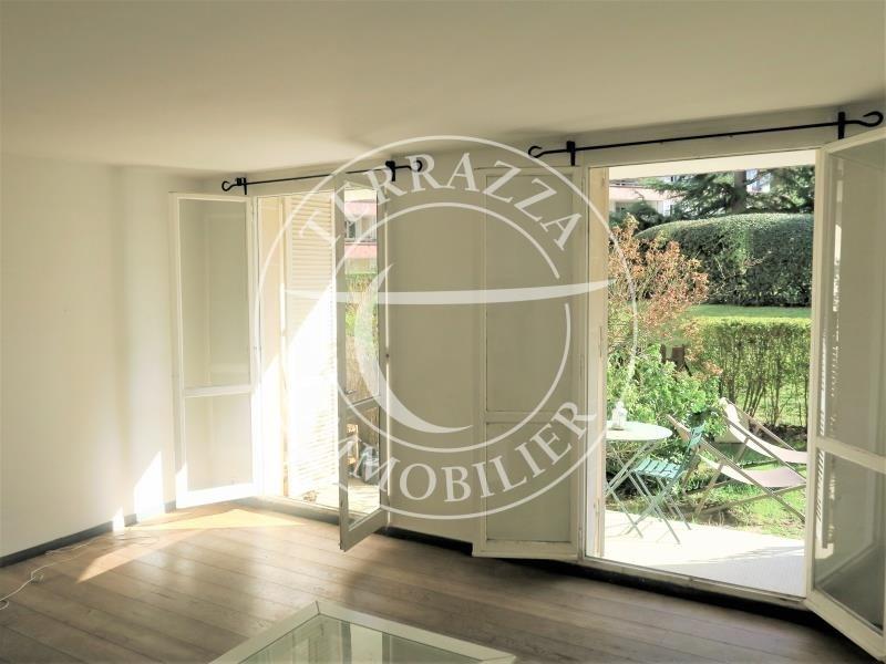 Vente appartement Louveciennes 278000€ - Photo 4