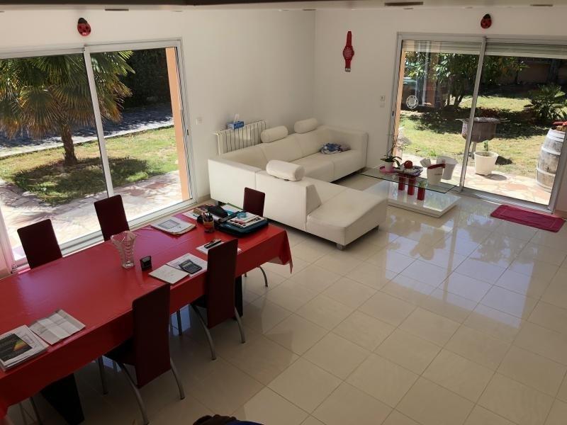 Sale house / villa St leu la foret 699000€ - Picture 7