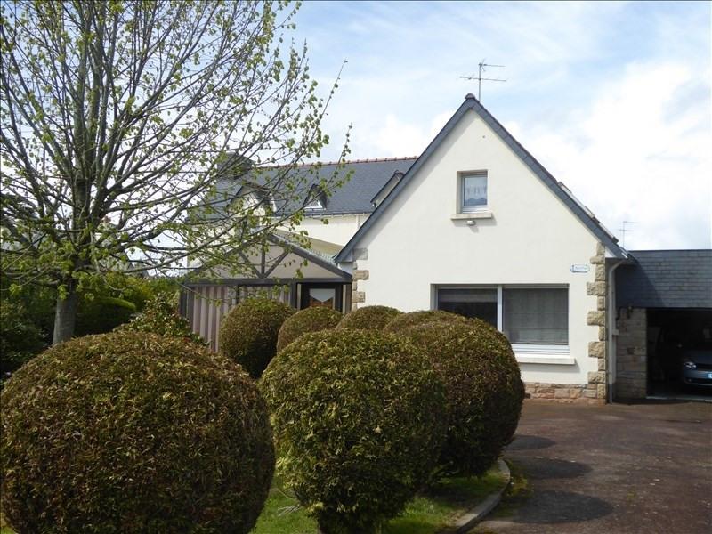 Deluxe sale house / villa Carnac 552742€ - Picture 3