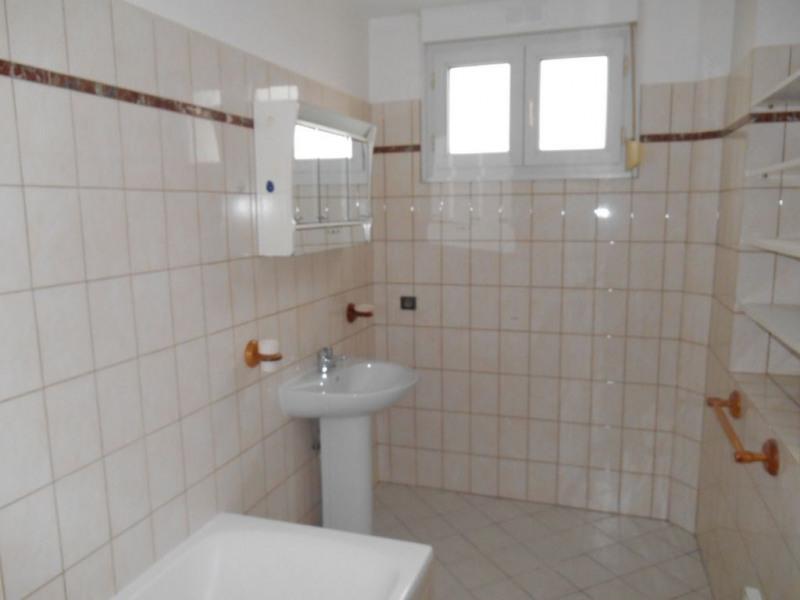 Location appartement Saint quentin 620€ CC - Photo 7
