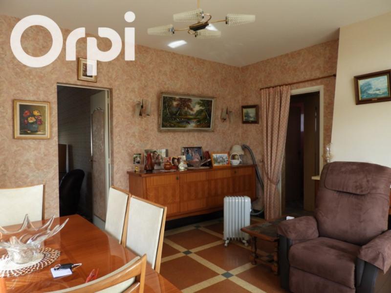 Sale house / villa Vaux sur mer 336000€ - Picture 4