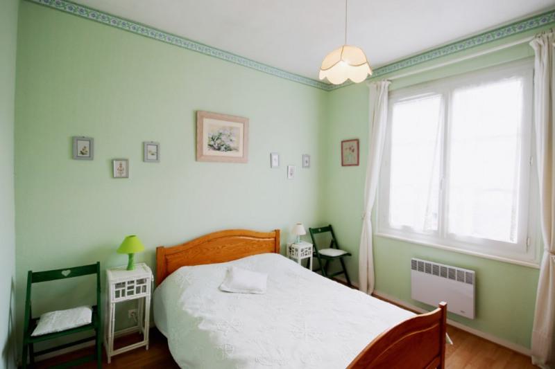 Vente maison / villa St jean de monts 298500€ - Photo 5