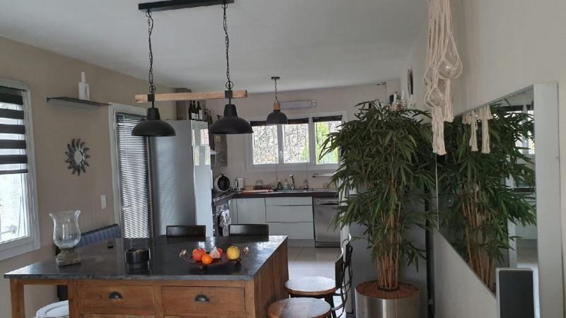 Sale house / villa Saint genies bellevue 374000€ - Picture 7
