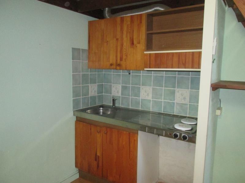 Sale house / villa Mimizan 129000€ - Picture 4