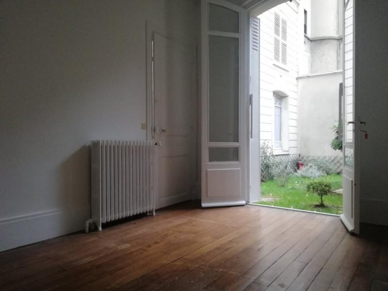 Location appartement Neuilly-sur-seine 2300€ CC - Photo 4
