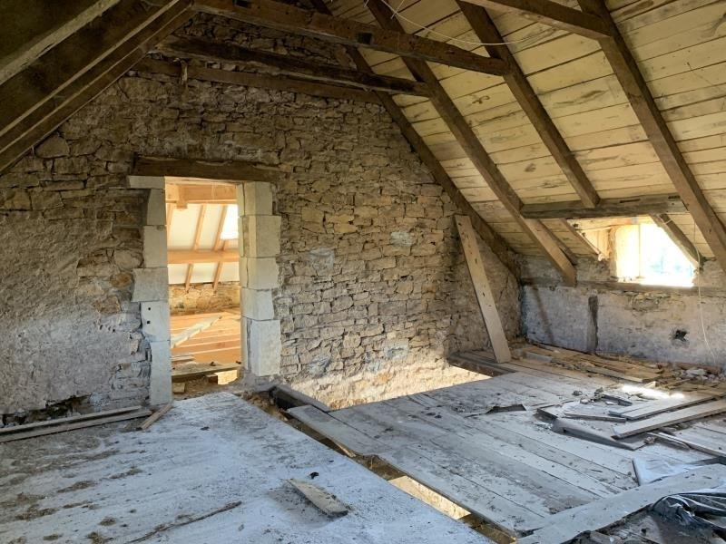 Vente maison / villa Bozouls 109600€ - Photo 6