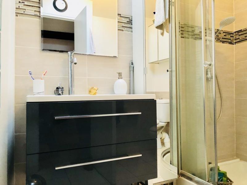 Vente appartement St leu la foret 177000€ - Photo 6
