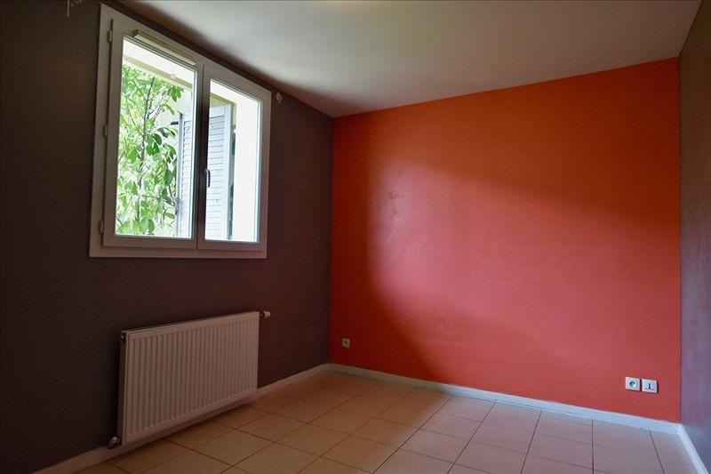 Location appartement St priest 685€ CC - Photo 6