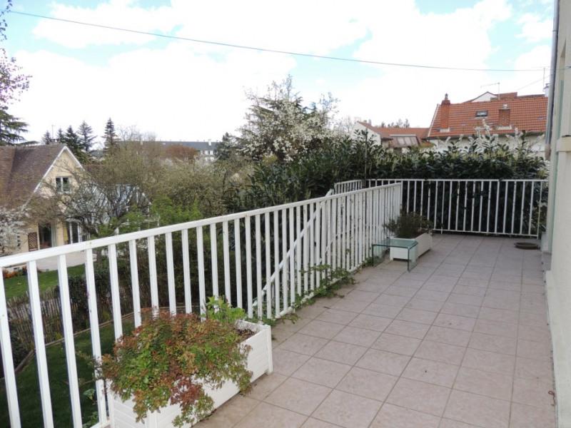 Sale house / villa Louveciennes 660000€ - Picture 5