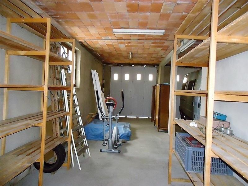Verkoop  huis Albi 237000€ - Foto 10
