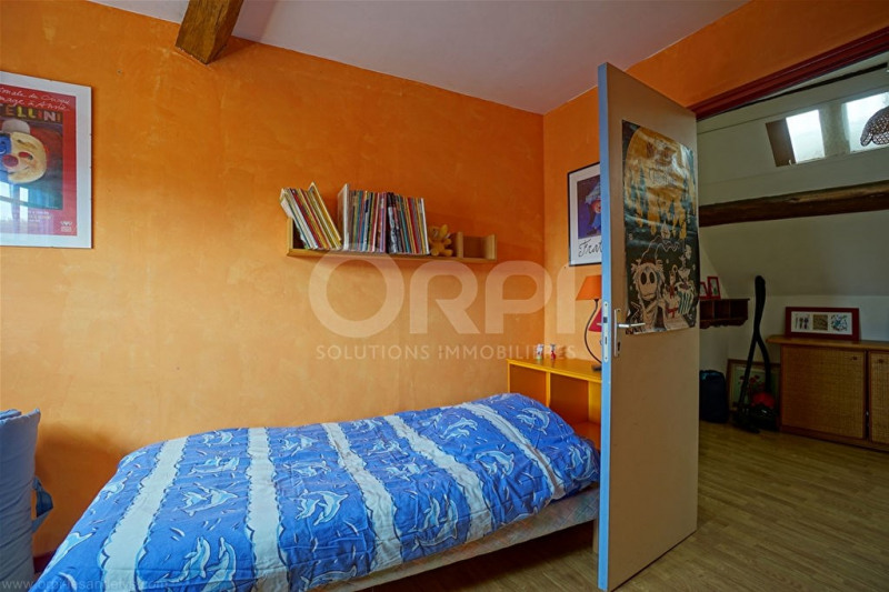 Sale house / villa Les andelys 174 000€ - Picture 16