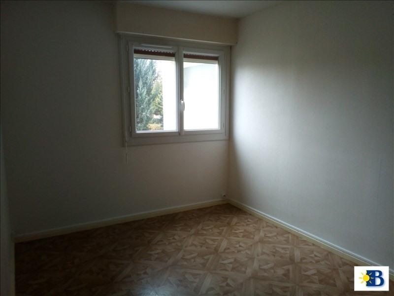 Location appartement Chatellerault 575€ CC - Photo 4