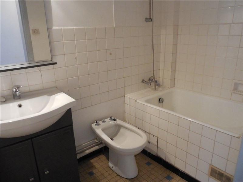 Produit d'investissement appartement Portet sur garonne 75000€ - Photo 4