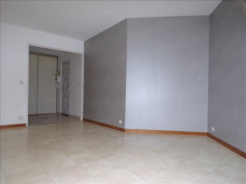 Rental apartment Montigny le bretonneux 990€ CC - Picture 6