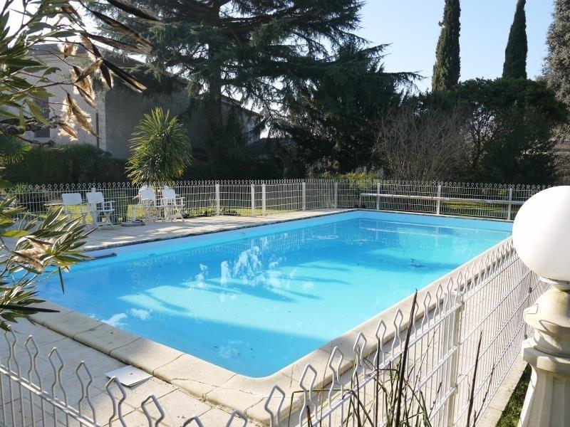 Sale house / villa Clairac 199000€ - Picture 5