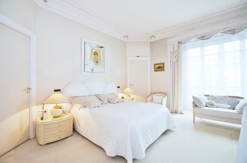 Vente de prestige appartement Nantes 1227200€ - Photo 4