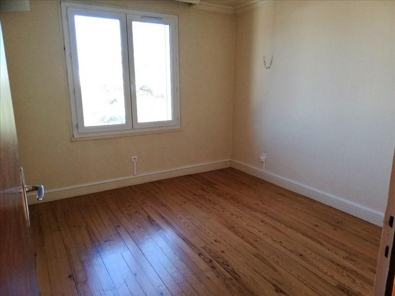 Alquiler  apartamento Livron sur drome 556€ CC - Fotografía 5
