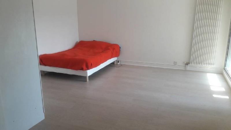 Sale apartment Meaux 116000€ - Picture 5