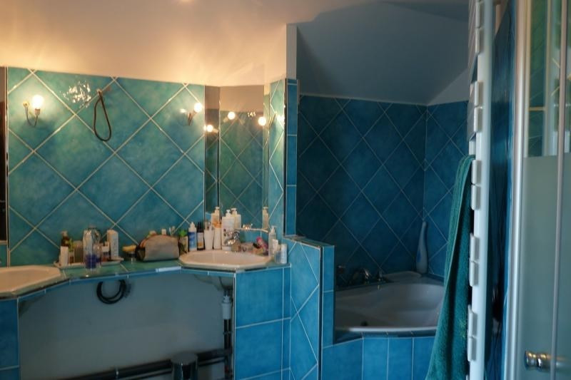 Sale house / villa Villennes sur seine 880000€ - Picture 9