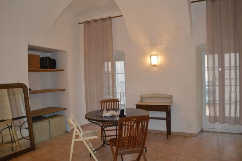 Location appartement Bastia 430€ CC - Photo 3