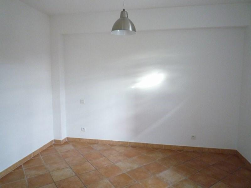 Vente appartement Orange 229900€ - Photo 5
