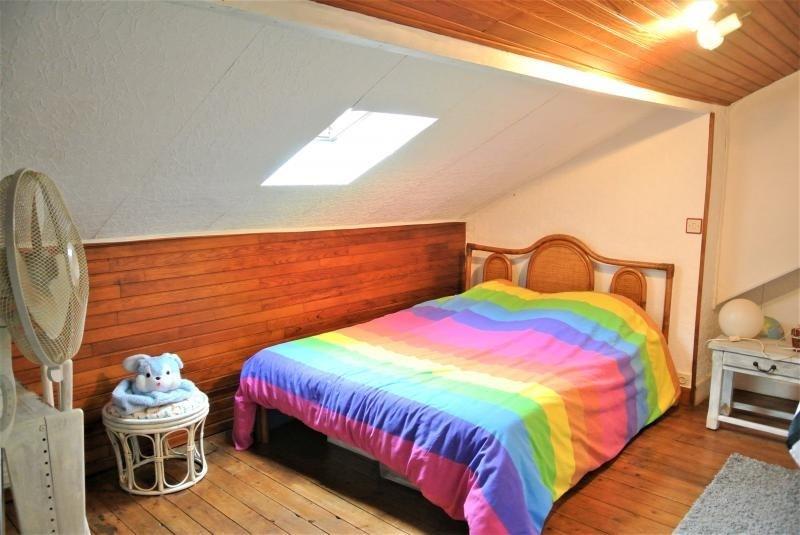 Sale house / villa St leu la foret 359646€ - Picture 4