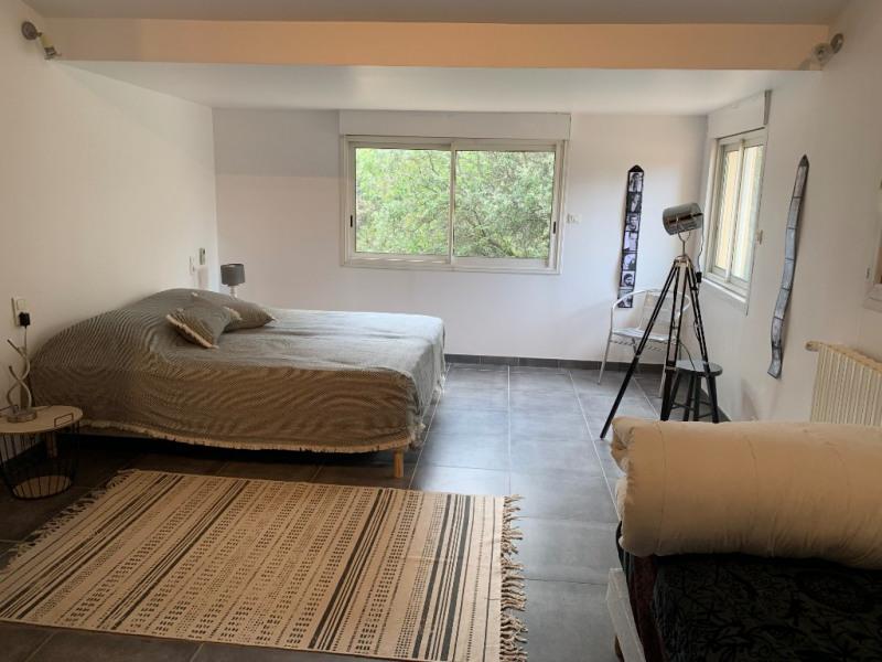 Rental house / villa Rognes 2500€ CC - Picture 15
