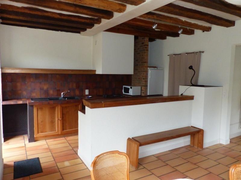 Sale house / villa Orgerus 405000€ - Picture 4