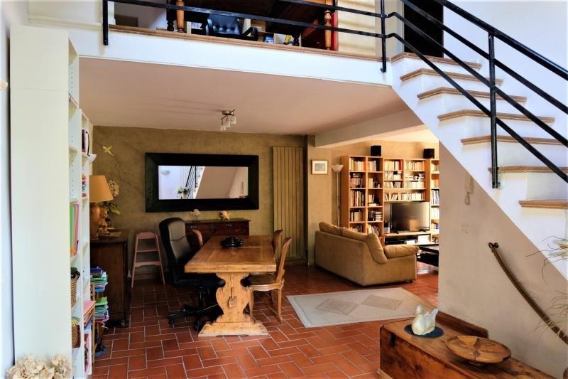 Vente maison / villa Marseille 240000€ - Photo 5