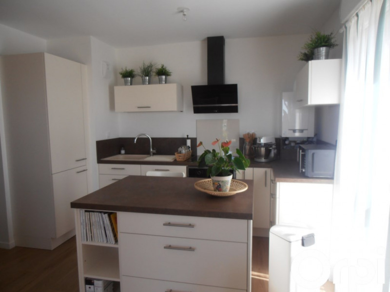Vente appartement Nieul sur mer 205 600€ - Photo 4