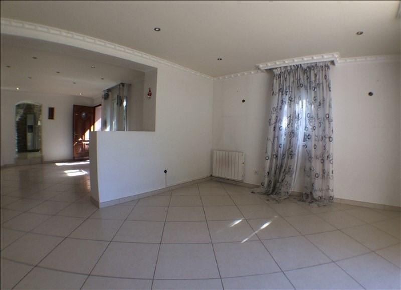 Sale house / villa Bonne 413000€ - Picture 4