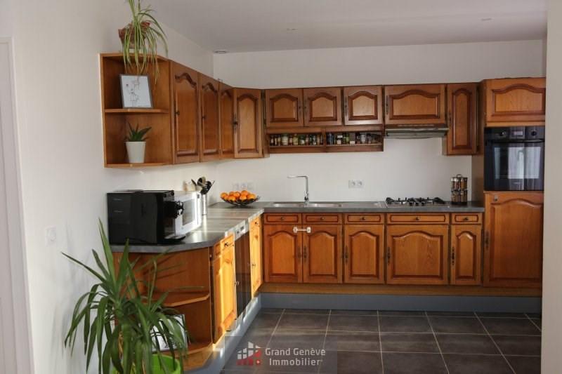 Vente maison / villa Plouer sur rance 220000€ - Photo 4