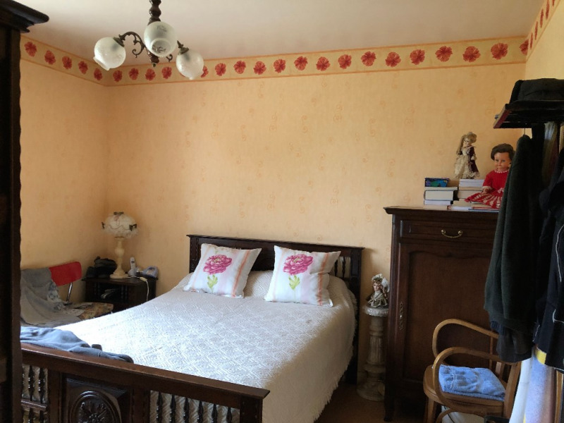 Vente maison / villa Vitre 137800€ - Photo 4
