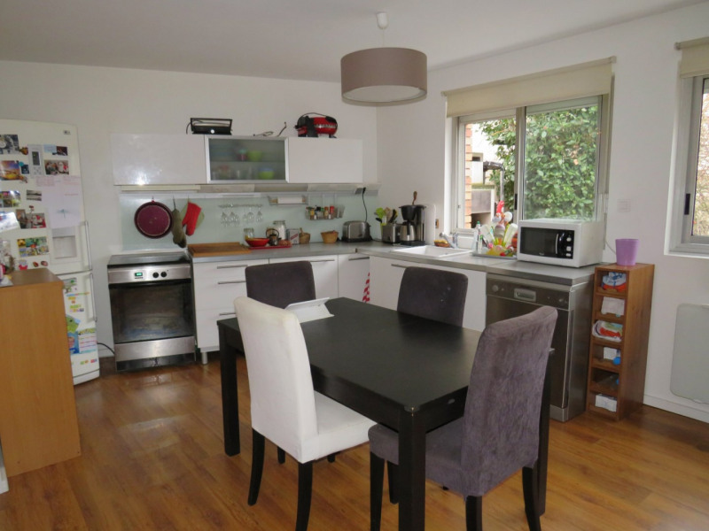 Vente maison / villa Villemomble 292000€ - Photo 4