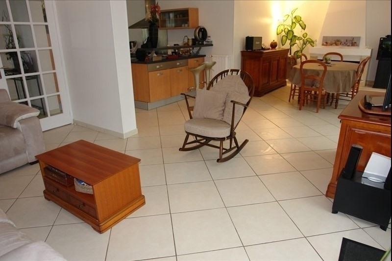 Vente maison / villa Savigny sur orge 343000€ - Photo 1