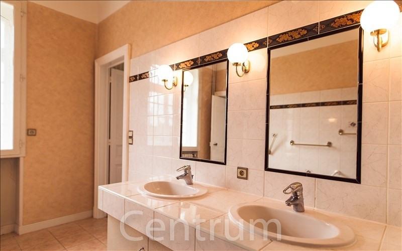 Продажa дом Metz 499000€ - Фото 9