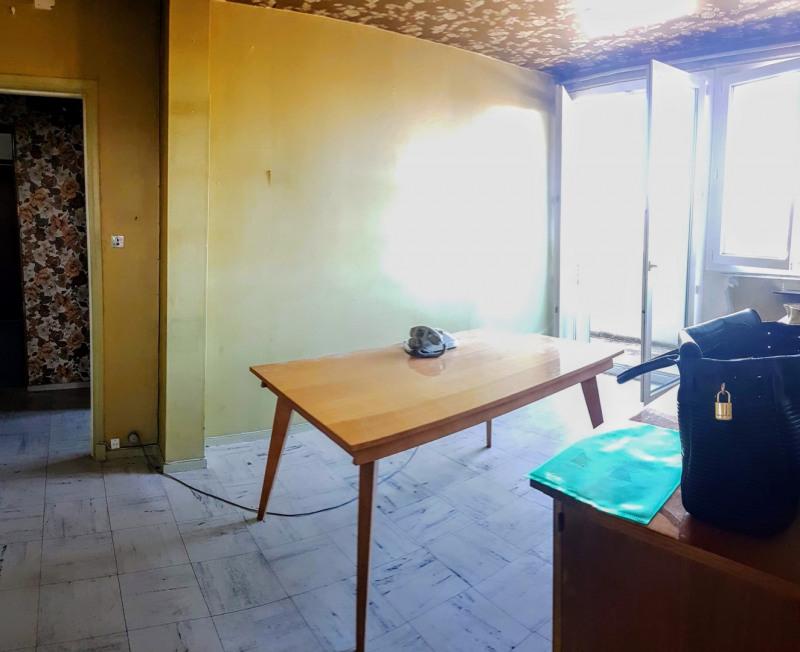 Verkauf wohnung Toulouse 85000€ - Fotografie 7