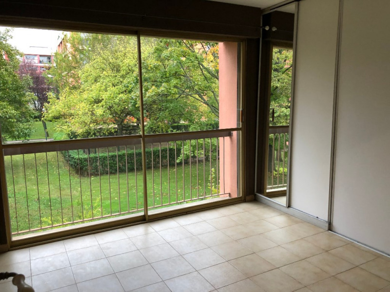 Location appartement Les pennes mirabeau 900€ CC - Photo 3