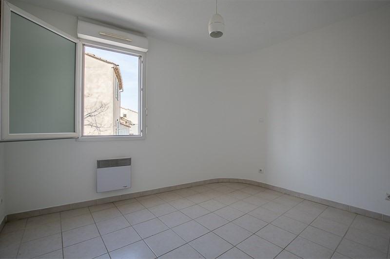 Vente appartement Bouc bel air 289000€ - Photo 5