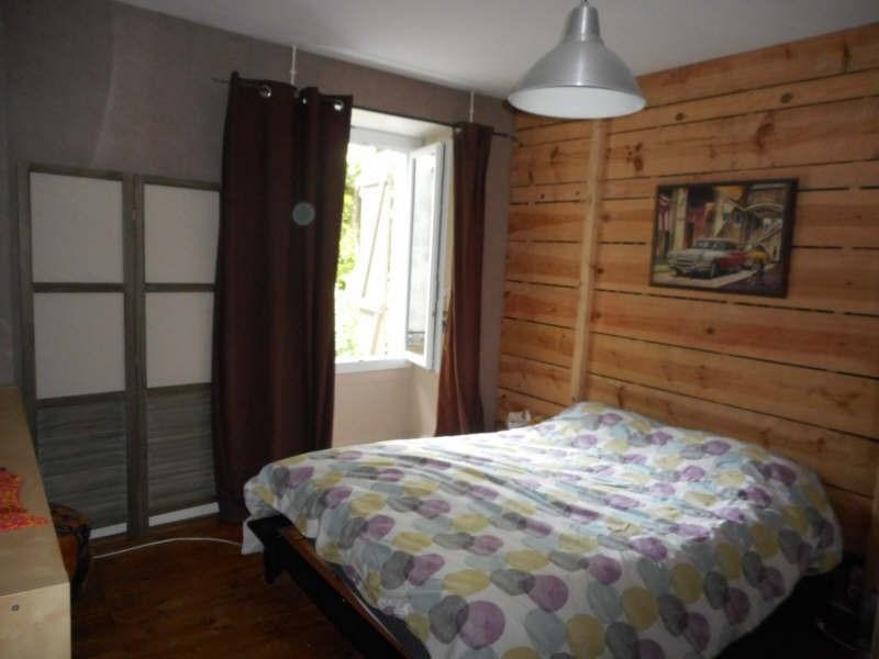 Vente maison / villa La mothe st heray 105000€ - Photo 3