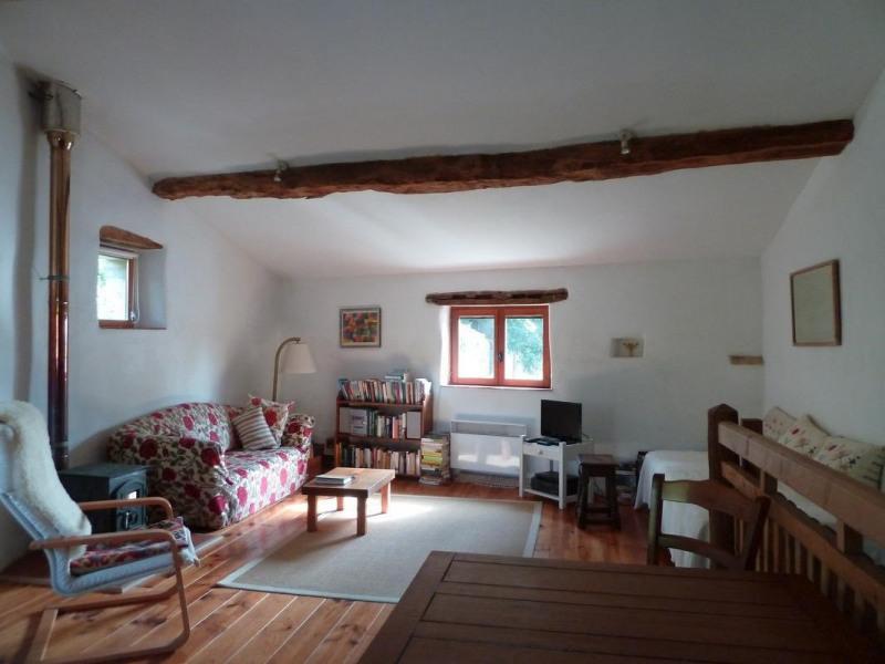 Sale house / villa Réalmont 312000€ - Picture 11