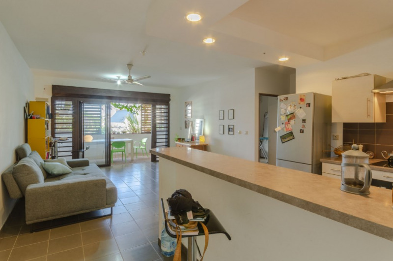 Sale apartment Terre sainte 230000€ - Picture 2