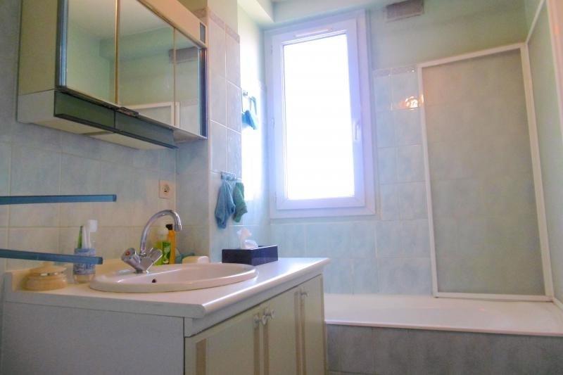 出售 公寓 Noisy le grand 189000€ - 照片 4