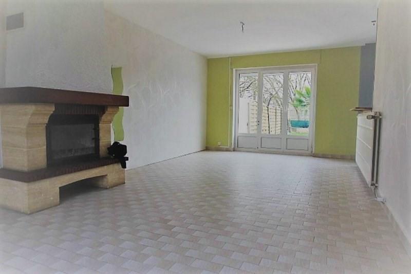 Sale house / villa Châlons-en-champagne 154800€ - Picture 7