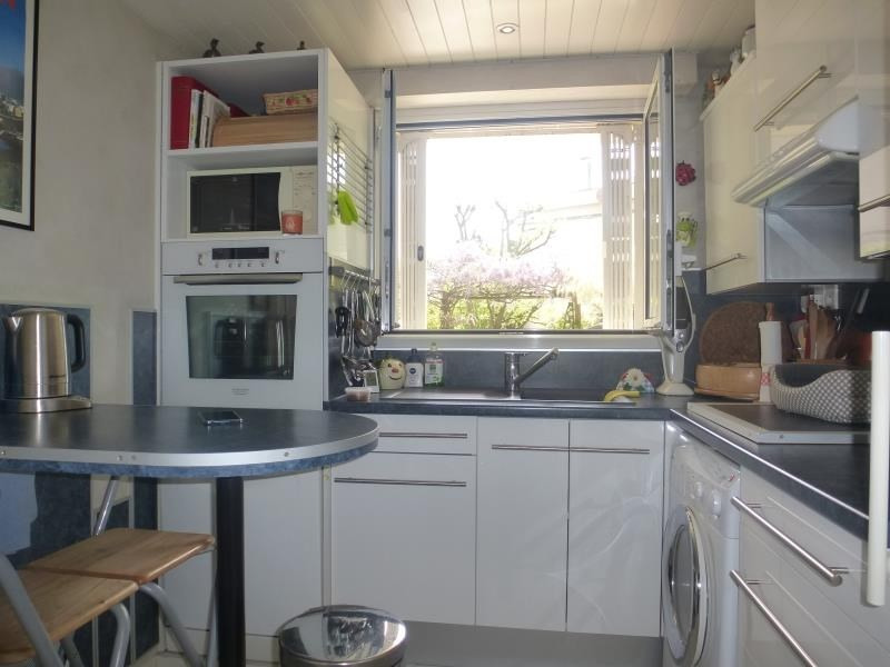 Vente appartement Le perreux sur marne 344 000€ - Photo 2